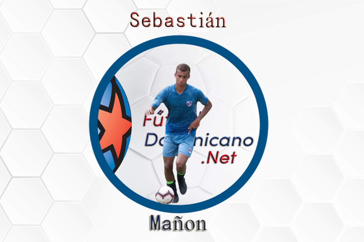 Sebastián Mañon