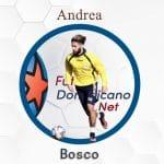Andrea Bosco
