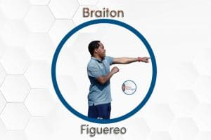 Braiton Figuereo