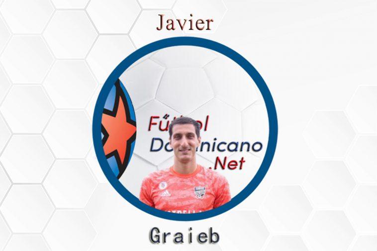 Javier Graieb