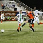 Segunda Jornada LDF 2020 Cibao FC 3-1 Jarabacoa FC