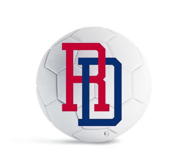 Sedofútbol, Seleccion Dominicana de Futbol