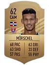 Heinz Morschel FIFA 21