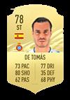 Raúl de Tomás FIFA 21_100