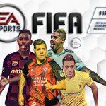 Top 10 futbolistas de origen dominicano en el FIFA 21