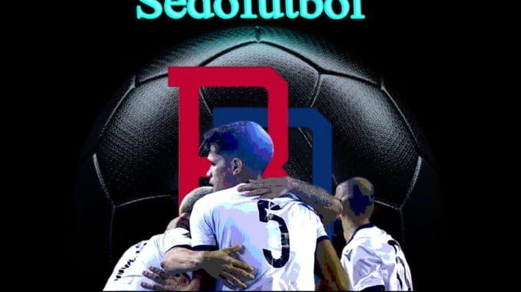 El Futsal Concacaf, la Sedofútbol y la Copa América