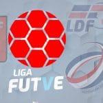 Federación de Fútbol de Venezuela